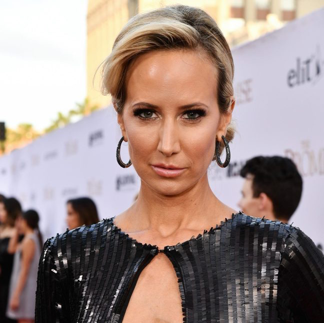 When Will Lady Victoria Hervey Get Married and Have A Husband? Waiting For Dating Affair With Boyfriend To Escalate?