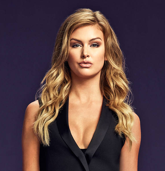 Lala Kent And The Things You Should Know About Her! Her Mystery Dating, Birthday, Age, Real Name and Much More