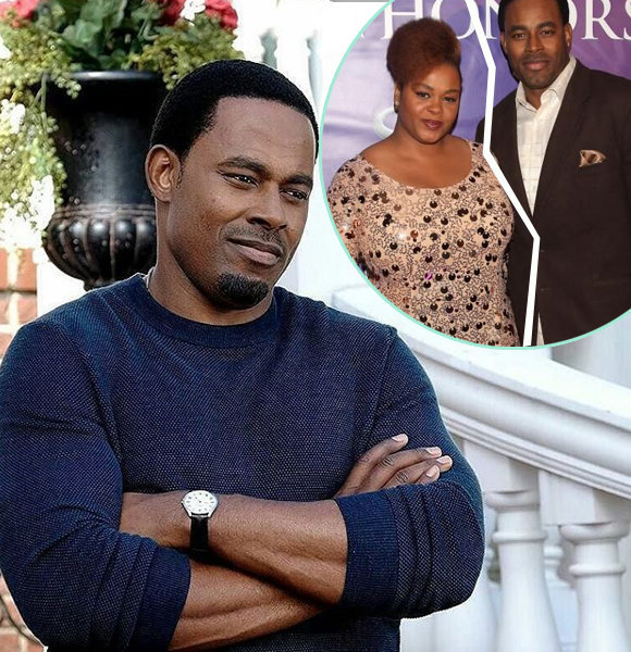 Who is lamman rucker dating 2013. online dating messaging rules of soccer.