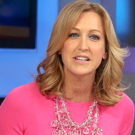 ABC's Lara Spencer Got a Divorce With Her Husband Ended 15 Years of Their Married Life: What About Children?