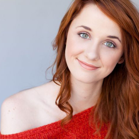 """Who is """"The Big Bang Theory"""" hottie, Laura Spencer's off-screen Boyfriend? Husband Rumors?"""