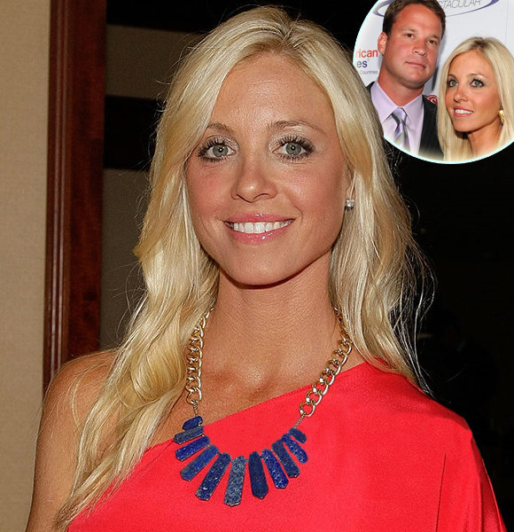Did Layla Kiffin, 42, Get Divorce Because of Husband's Affair? There's a Chance