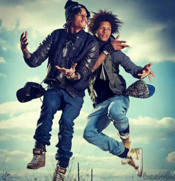 Les Twins Wiki: Birthday Age, Dating Affairs, Girlfriend Rumors and More Facts On The Identical Twins