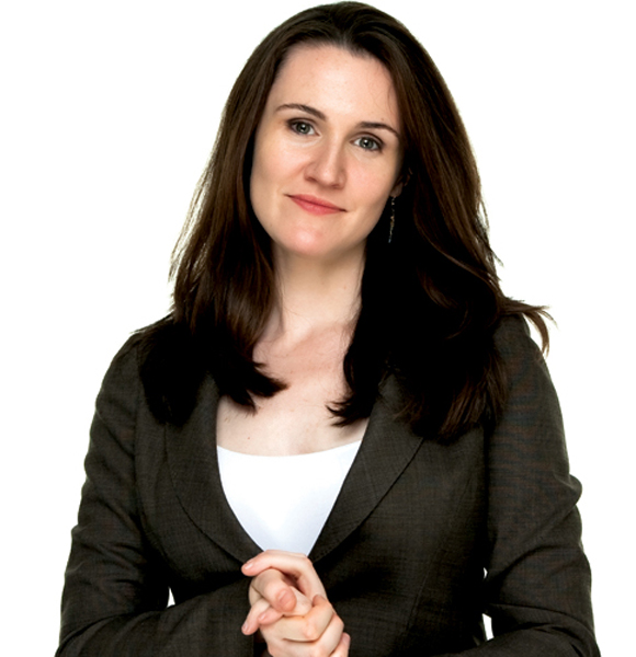 Liz Murray Even As A Married Woman Is An Inspiration; Overcame A Horrific Family Condition Like A Hero