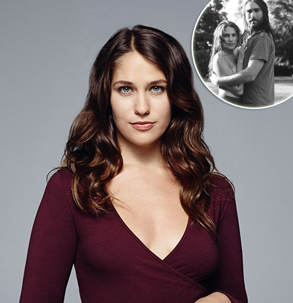 Lola Kirke Is Dating! Her Affair With Boyfriend is Melting Hearts