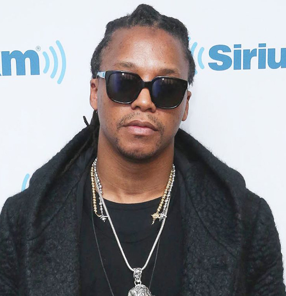 Does Rapper Lupe Fiasco Have A Girlfriend? Has Any New Albums Or Tour Dates To Hit Fans With?