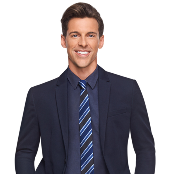 Will Openly Gay Man Madison Hildebrand Turn His Dating Affair Into A Married One? It Looks Like He Will
