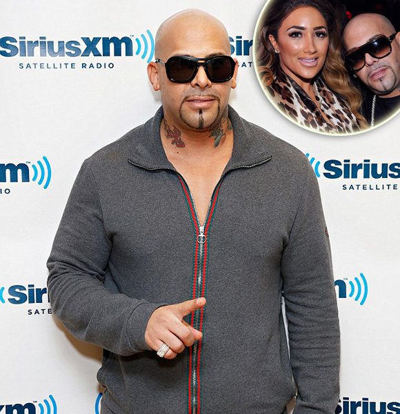 Mally Mall Wiki: His Volatile Dating Affair And Alleged Girlfriends - In One Stop
