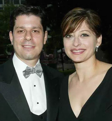 Married in 1999, 'Money Honey' Maria Bartiromo With her Investor Husband. Her Net Worth and Divorce Controversy