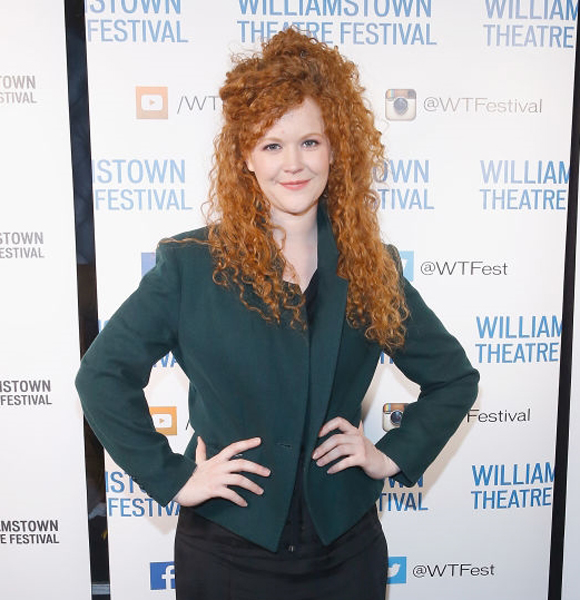 Mary Wiseman Wiki: Age, Possible Married Life, And Family of The Actress From Star Trek: Discovery