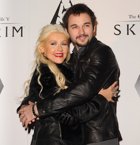 Matthew Rutler To Redefine Love With Girlfriend-Turned-Partner By Not Getting Married? A Wiki With All His Details