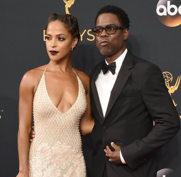 Megalyn Echikunwoke Not Interested To Get Married And Have A Husband; Has A Boyfriend Right Now?