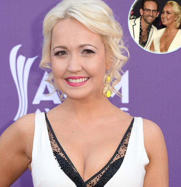 Meghan Linsey Wiki: A Tour Of Her Bio - From Age to Taking A Knee Detail