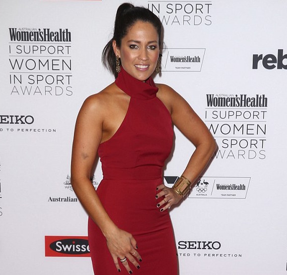 Mel McLaughlin Wants To Get Married And Have A Family; That Could Not Happen With The Husband She Had?