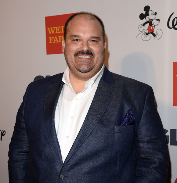 Mel Rodriguez Reveals Bits And Pieces From His Married Life With Partner! Debunking The Gay Rumors