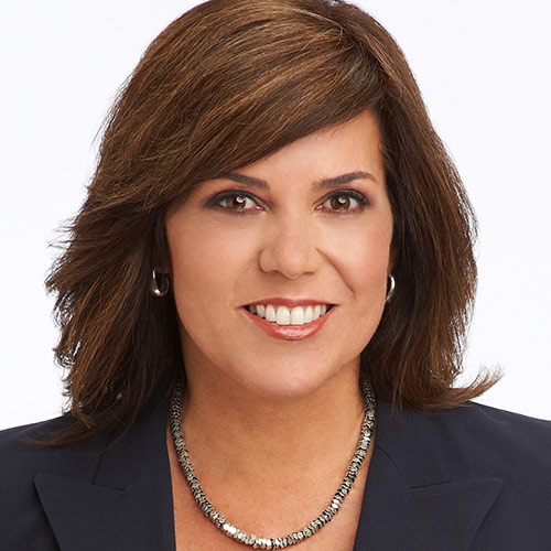 After Four Miscarriages, Michele Tafoya got Pregnant at the age of 40: Mother's Sacrifice for Her Baby: Married life, Husband
