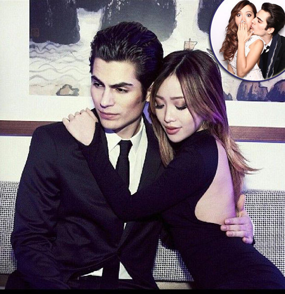 What Happened To Michelle Phan? Dating Someone Now After Staying Low-key For About A Year?
