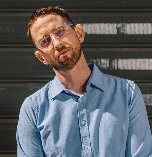Does Neal Brennan Actually Have A Girlfriend? The Comedian Jokes On Having A Dating Affair