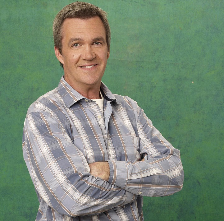 Neil Flynn Married In Real Life Or Is He Gay? Satisfied With Longtime On-screen Family?
