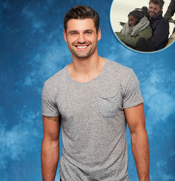 Peter Kraus' Bachelorette Journey Ended? Came Out Without a Dating Affair and A Girlfriend-Why?
