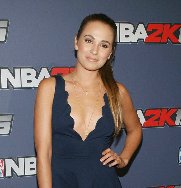 Rachel DeMita: 5 Facts - From Age To Her Dating Status