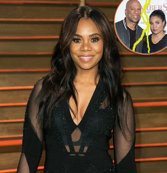did regina hall dating sanaa lathan Sanaa lathan in 2018: still dating her boyfriend colin kaepernick how rich is she does sanaa lathan have tattoos does she smoke + body measurements & other facts.