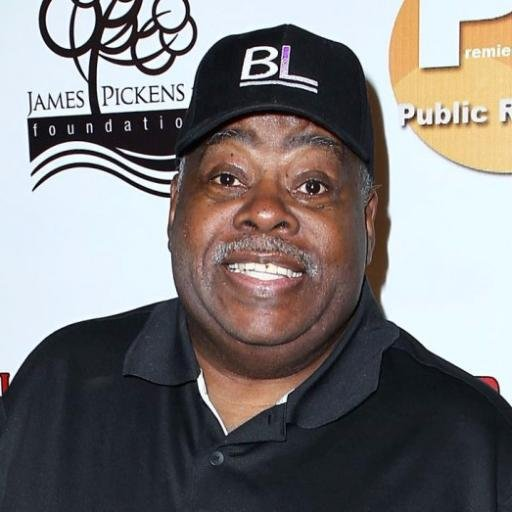 Let's Clarify Reginald VelJohnson's Gay And Death Rumors; Secretly Married All These Years?