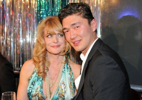 Rick Yune   Official Site for Man Crush Monday #MCM ...  Rick Yune Girlfriend