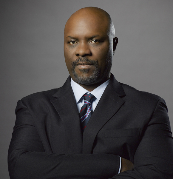 Is Robert Wisdom Married? The Actor Keeps Possible Wife Details Secret But Does That Make Him Gay?