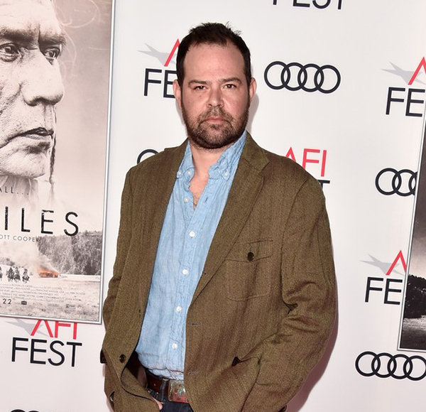 What Kept Rory Cochrane From Getting Married and Having a Wife?