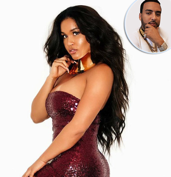 Rosa Acosta With Former Boyfriend Again? Her Dating Affair Goes Back and Forth
