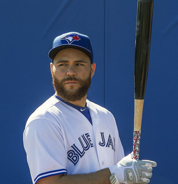 Russell Martin Married Wife Girlfriend Parents Net Worth