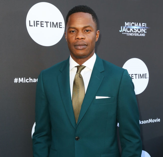 Sam Adegoke Wiki: Age, Details On His Professional Progress and Information on his Married and Dating Life