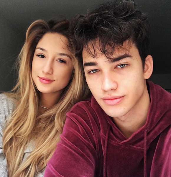 Savannah Montano Wiki: Who Is She? What Is Her Age? You'll Be Glad After Knowing Her