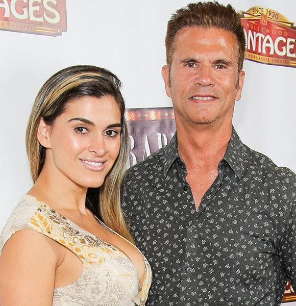 Shawna Craig Wiki: Her Bio Reflects Married Life With Lorenzo Lamas At 30s