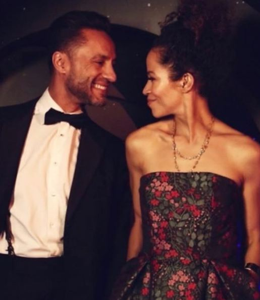 Sherri Saum Married Life With Husband, Kids, Movies & Her Hair Facts
