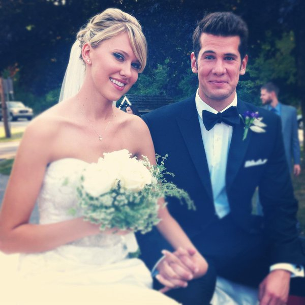 Steven Crowder Says How He Married His Wife Was Perfect; Pours His Attitude Towards Gay People