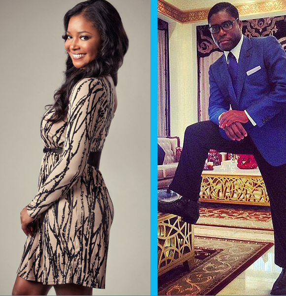 Did Tamala Jones Get Married To her Billionaire Boyfriend? If Not Then What Was The Reason?