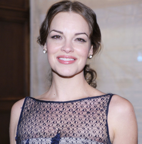 Tammy Blanchard Ever Got Married To Have A Daughter? A Secret Husband Somewhere Or Has A Boyfriend?