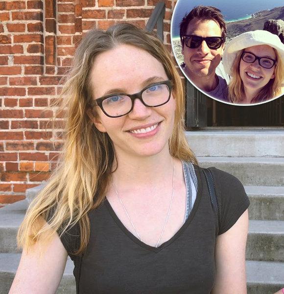 Tamzin Merchant: Inside Her Little Known Dating Affair with Boyfriend!