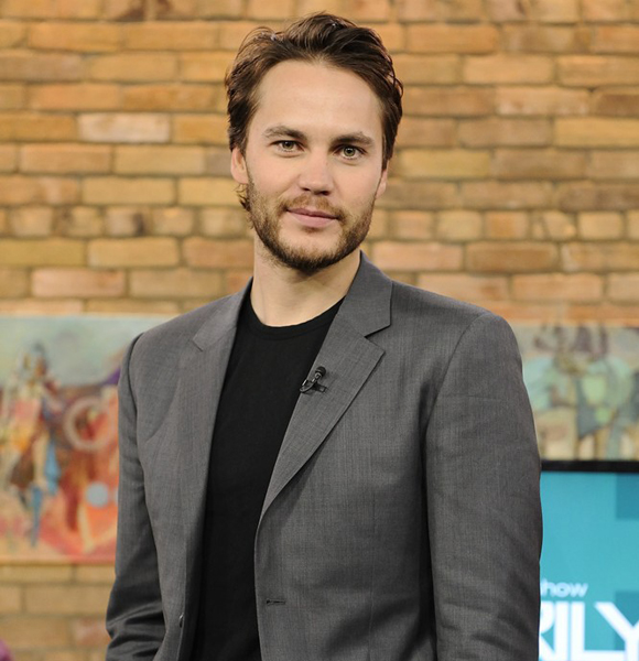 Taylor Kitsch Has No Time To Be Dating Or Getting Married! But Reveals 'Don'ts' in A Girlfriend