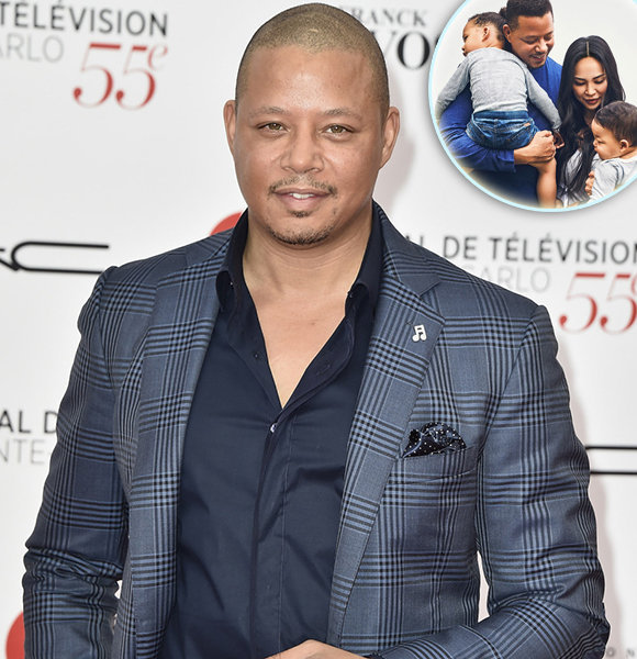 Terrence Howard With Multiple Divorce Stories! What Caused Disturbed Relationship With Wife?