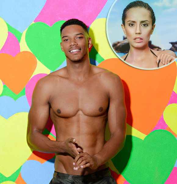 Theo Campbell Wiki: His Age, Height, Girlfriend Issues And All About the Love Island Contestant