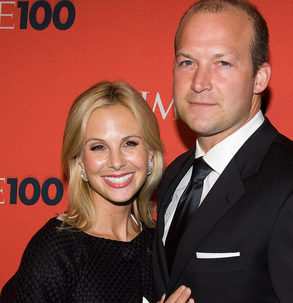 Tim Hasselbeck Has A Wife Who Controls His Diet; Any Fear Of Divorce For This Blessed Married Couple?
