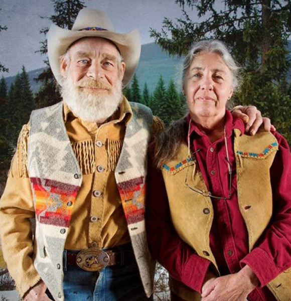 Tom Oar Wiki: Age, Married Life, Wife, and Possible Family Of the Mountain Men Star