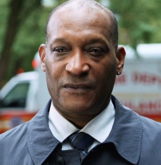 Is Tony Todd Married Or Keeping Everything Silent Because Of Gay Sexuality? Dating Anyone Or Caught Up With Responsibility?