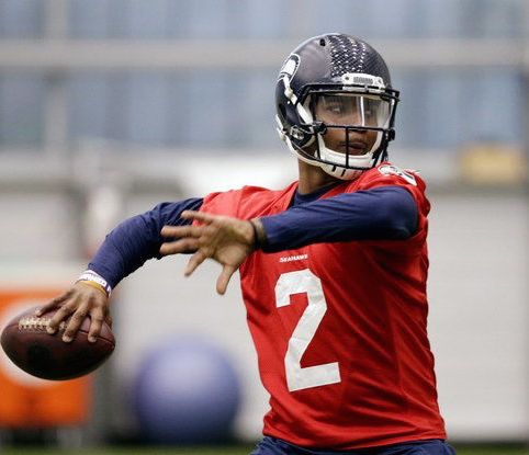 What Caused Trevone Boykin's Arrest? Will Affect His Contract Deals Or Not?