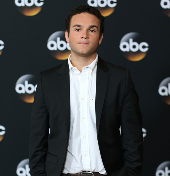 Did Troy Gentile Achieve Some Weight Loss? Has Dating Affair Or A Girlfriend Now?