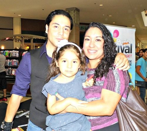 Vanessa Villanueva Ended Married Life After Filing Divorce With Husband Chris Perez; Dating Anyone Now?
