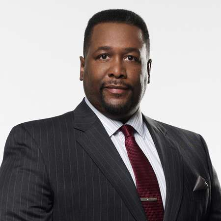 Wendell Pierce Secretly Married, Who is His Wife? Or Does The Actor Entertain A Girlfriend?